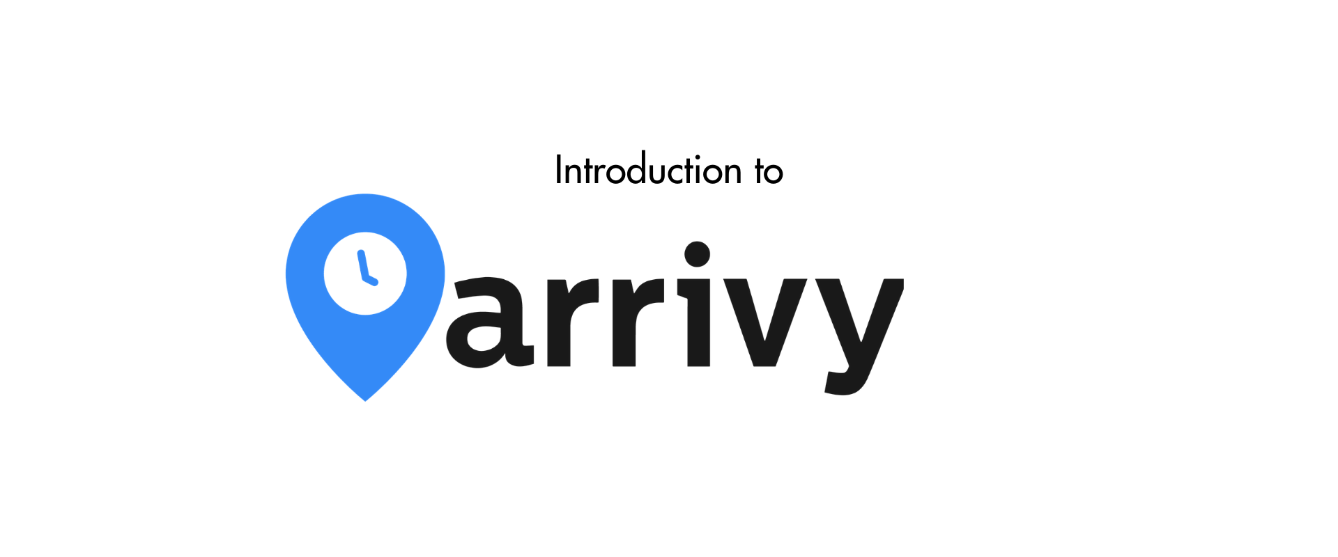 Arrivy 101, Lesson 3: Mobile Apps & Status