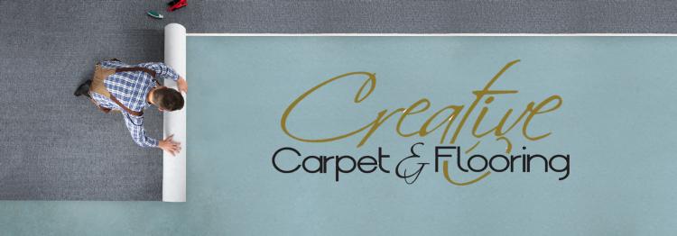 Creative Carpet Discovers Arrivy's Magic